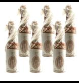 WB / CLIP 06 Corsendonk Pater - 75cl - Set of 6 bottles