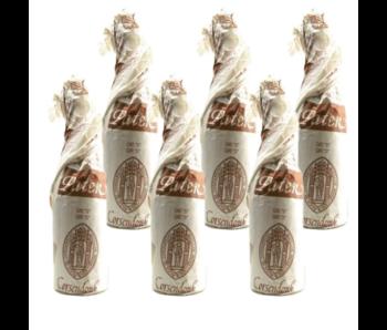 Corsendonk Pater - 75cl - Set of 6 bottles