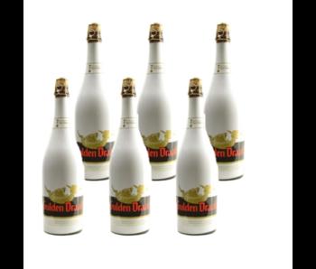Gulden Draak - 75cl - Set of 6 bottles
