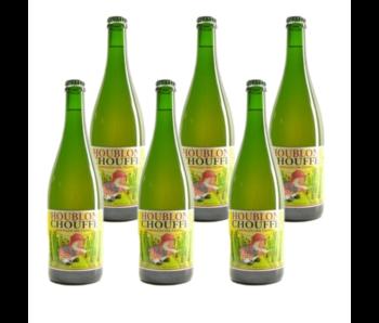 Chouffe Houblon - 75cl - Lot de 6
