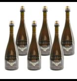 WB / CLIP 06 Martins IPA - 75cl - Set of 6 bottles