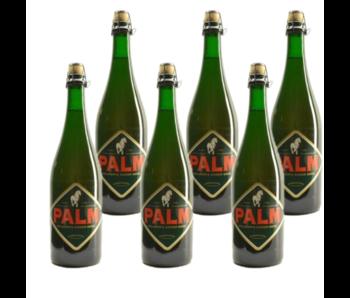 Palm Hergist - 75cl - Set of 6 bottles