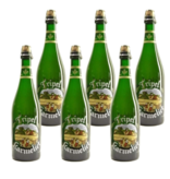 WB / CLIP 06 Tripel Karmeliet - 75cl - Set of 6 bottles