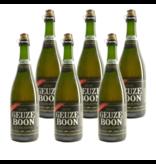 MAGAZIJN // Boon Oude Geuze 75cl - Set of 6 bottles