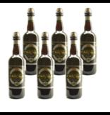 WB / CLIP 06 Gouden Carolus Classic - 75cl - Set of 6 bottles