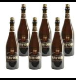 WB / CLIP 06 Pauwel Kwak - 75cl - Set of 6 bottles