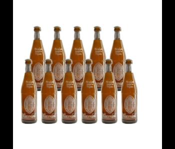 Corsendonk Agnus - 33cl - Set of 11 bottles