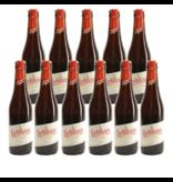 WA / CLIP 11 Liefmans Cuvee Brut - 33cl - Set of 11 bottles