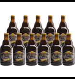 MA / CLIP 11 Cuvee du Chateau (Kasteel) - 33cl - Set of 11 bottles