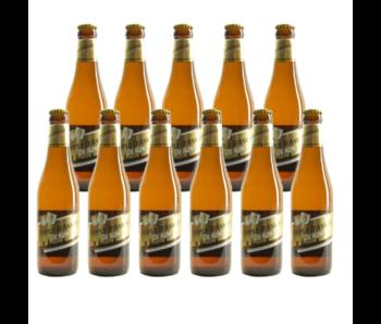 Triple d'Anvers - 33cl - Set of 11 bottles