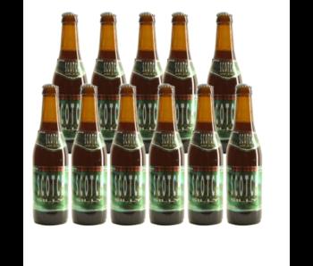 Scotch Silly - 33cl - Set of 11 bottles