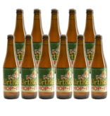 Urthel Hop It - 33cl - Set of 11 bottles