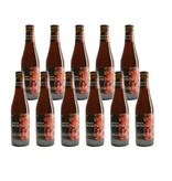 11set // Anker Boscoli - 33cl - Set of 11 bottles