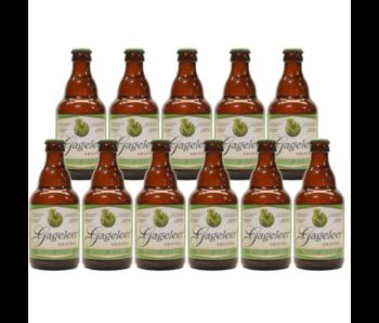 Gageleer - 33cl - Set of 11 bottles