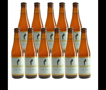 Papegaai 33cl - Set of 11 bottles