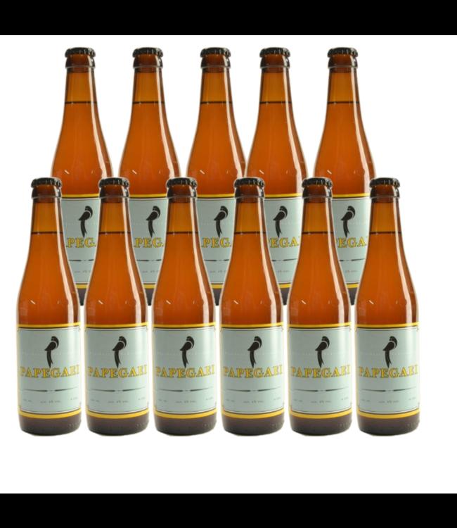 Papegaei 33cl - Set of 11 bottles