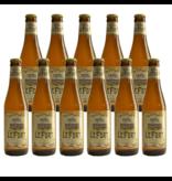 MA / CLIP 11 Tripel LeFort - 33cl - Set of 11 bottles (+free glas)