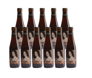 Duchesse de Bourgogne - 25cl - Set of 11 bottles