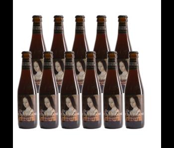 Duchesse de Bourgogne - 25cl - Set of 11 bottles