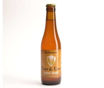 Duits En Lauret Extra Blond - 33cl