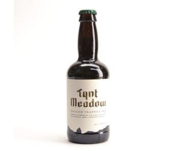Tynt Meadow - 33cl