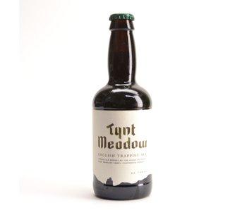 Tynt Meadow - 33cl