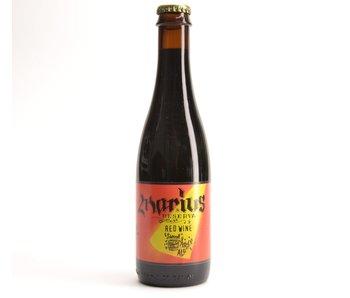 Prearis Marius Red Wine - 37,5cl