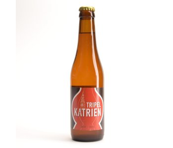 Tripel Katrien - 33cl