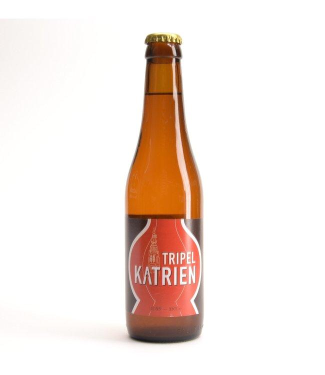 Tripel Katrien - 33cl
