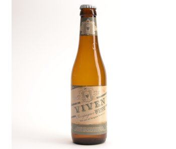 Viven Champagner Weisse - 33cl