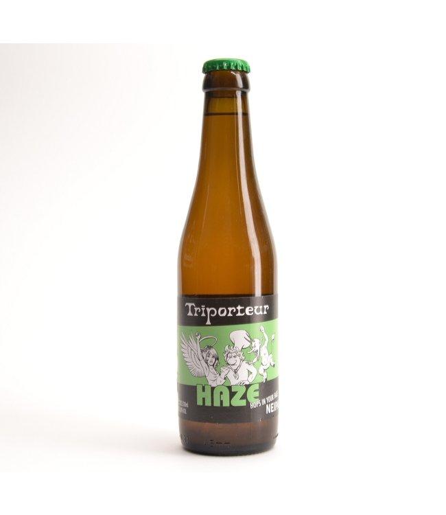 Triporteur Haze - 33cl