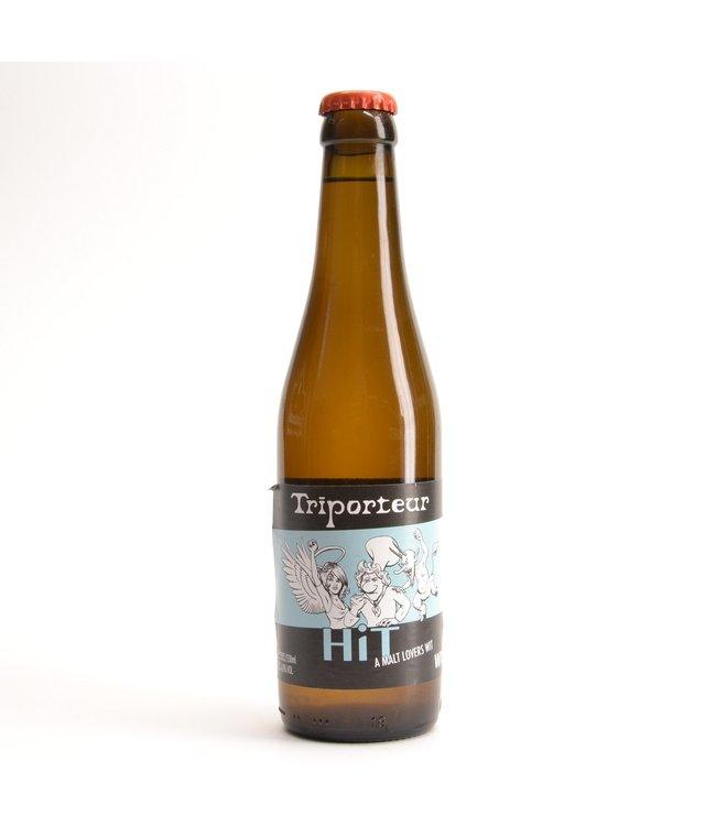 Triporteur Hit - 33cl