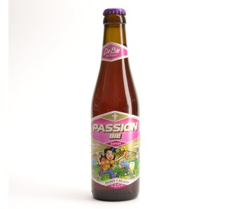 De Bie Passion Bie - 33cl
