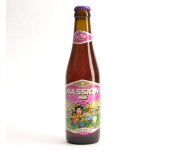 De Bie Passion Bie - 33cl