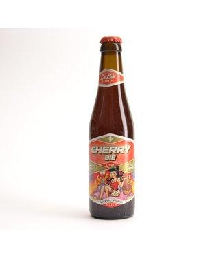 De Bie Cherry Bie - 33cl