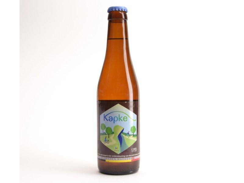 Kapke - 33cl