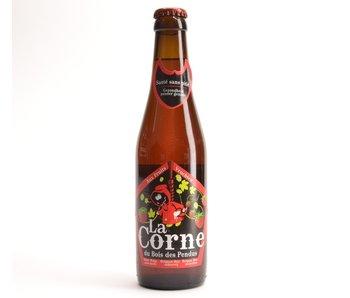 La Corne Vruchten - 33cl