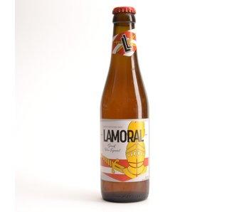 Lamoral - 33cl