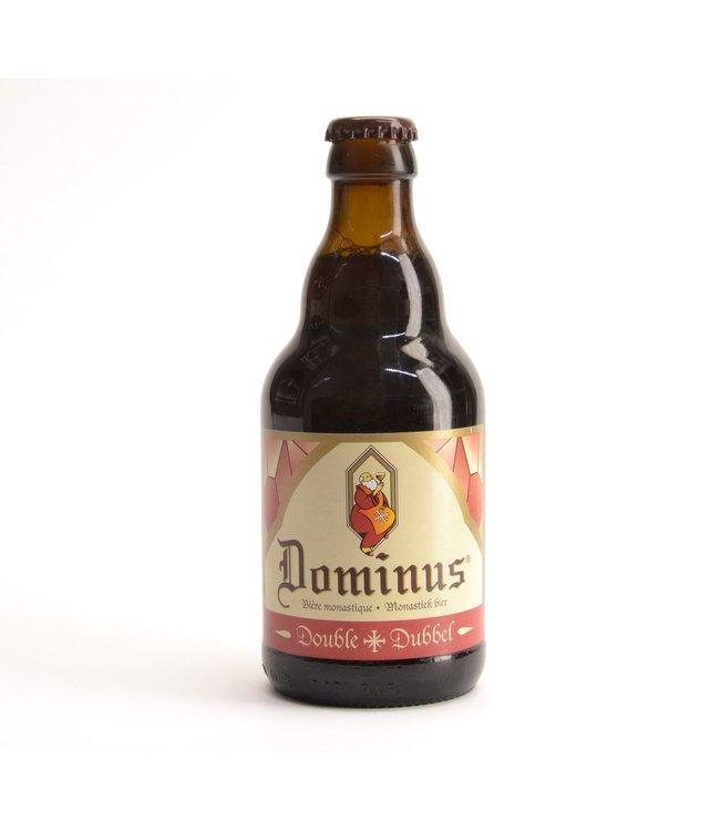 Dominus Dubbel - 33cl