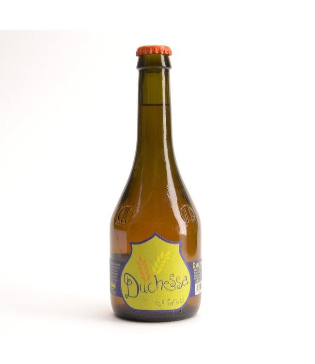Birra Borg Duchessa - 33cl