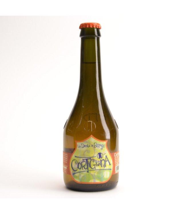 Birra Borg Cortigiana - 33cl