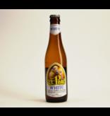 St Paul White - 33cl