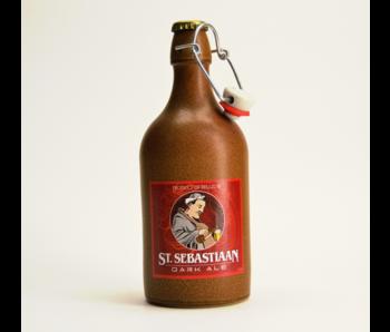 St Sebastiaan Brown - 50cl