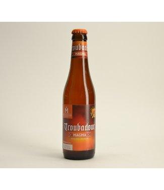 Troubadour Magma - 33cl