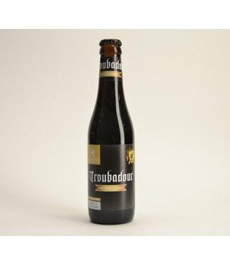 Troubadour Imperial Stout - 33cl