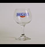 Brigand Bierglas