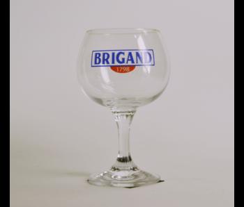 Brigand Bierglas - 33cl