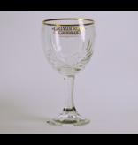 MAGAZIJN // Grimbergen Beer Glass - 50Cl