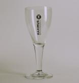 Maximus Beer Glass