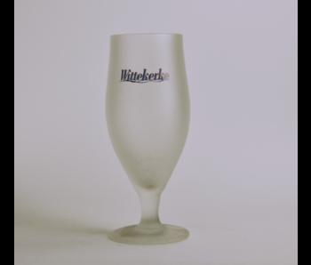 Wittekerke Op Voet Verre a Biere
